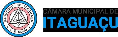 CÂMARA MUNICIPAL DE ITAGUAÇU - ES