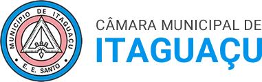 CÂMARA MUNICIPAL DE ITAGUAÇU - ES - CONTROLADORIA INTERNA